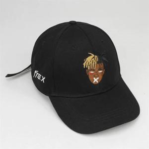 Xxxtentacion Free Cool X Hat