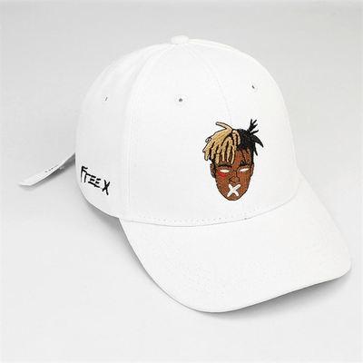Xxxtentacion Free Cool X White Hat