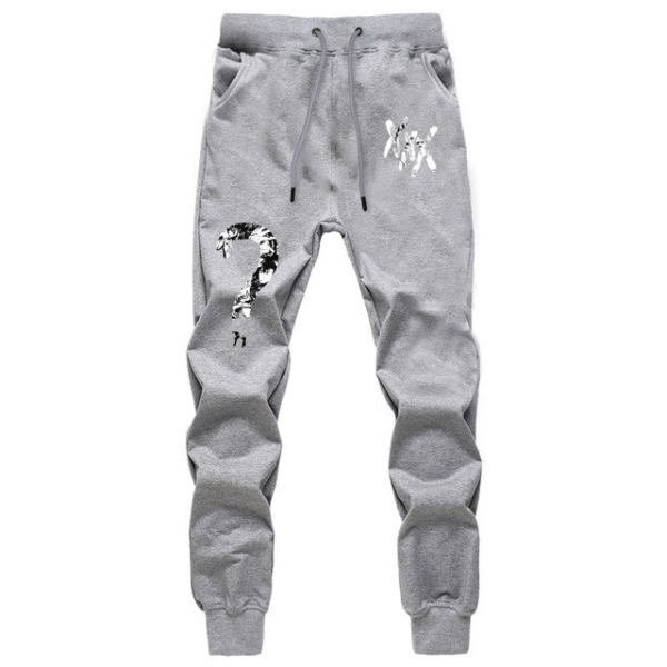 xxxtentacion ? jogger cool sweatpants