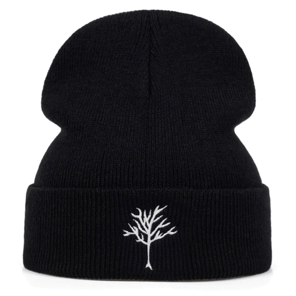 xxxtentacion dreadlocks cool beanie