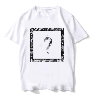 triple x store ? Shirt