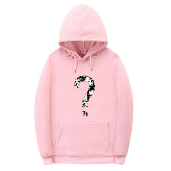 Xxxtentacion triple x store ? hoodie