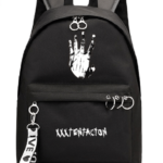 Black ( XXXtentacion)