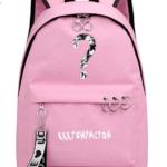 Pink ( Xxxtentacion)