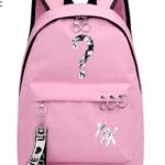 Pink (xxx)